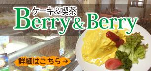 Berry&Berry